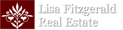 Lisa Fitzgerald Real Estate